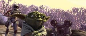 star-wars-the-clone-wars